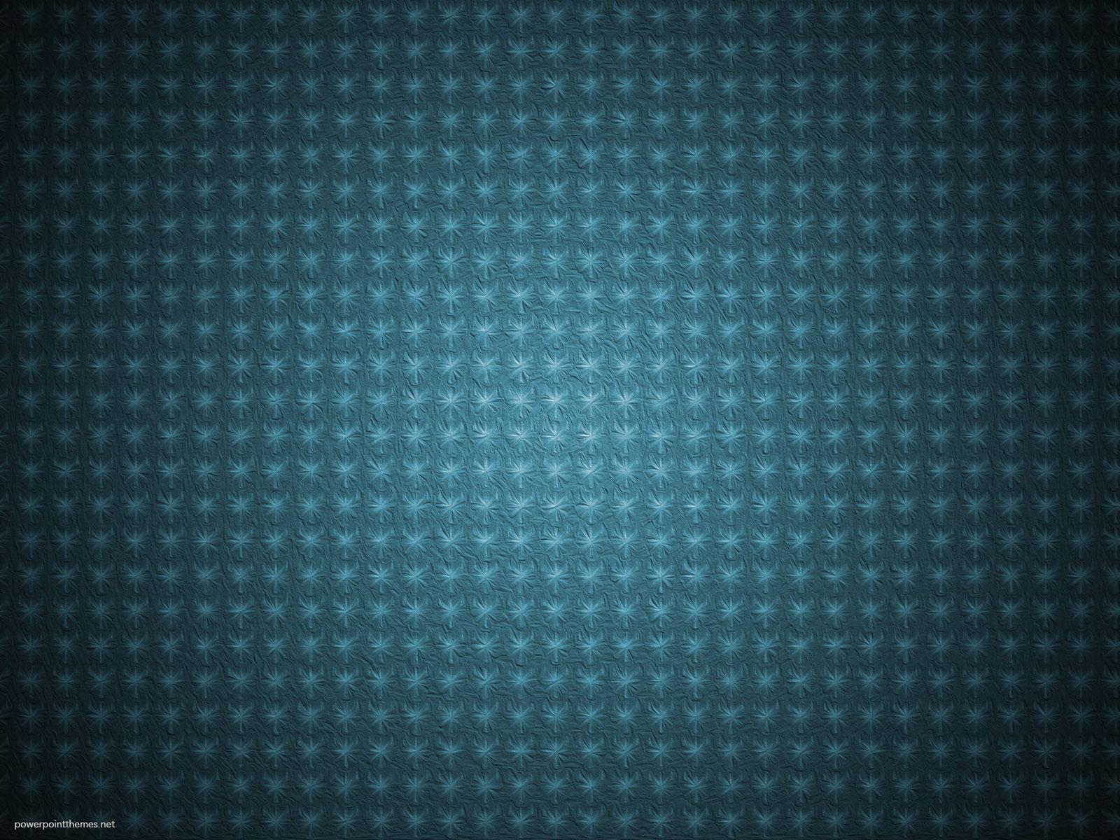 blue texture paint background  u2013 powerpoint themes
