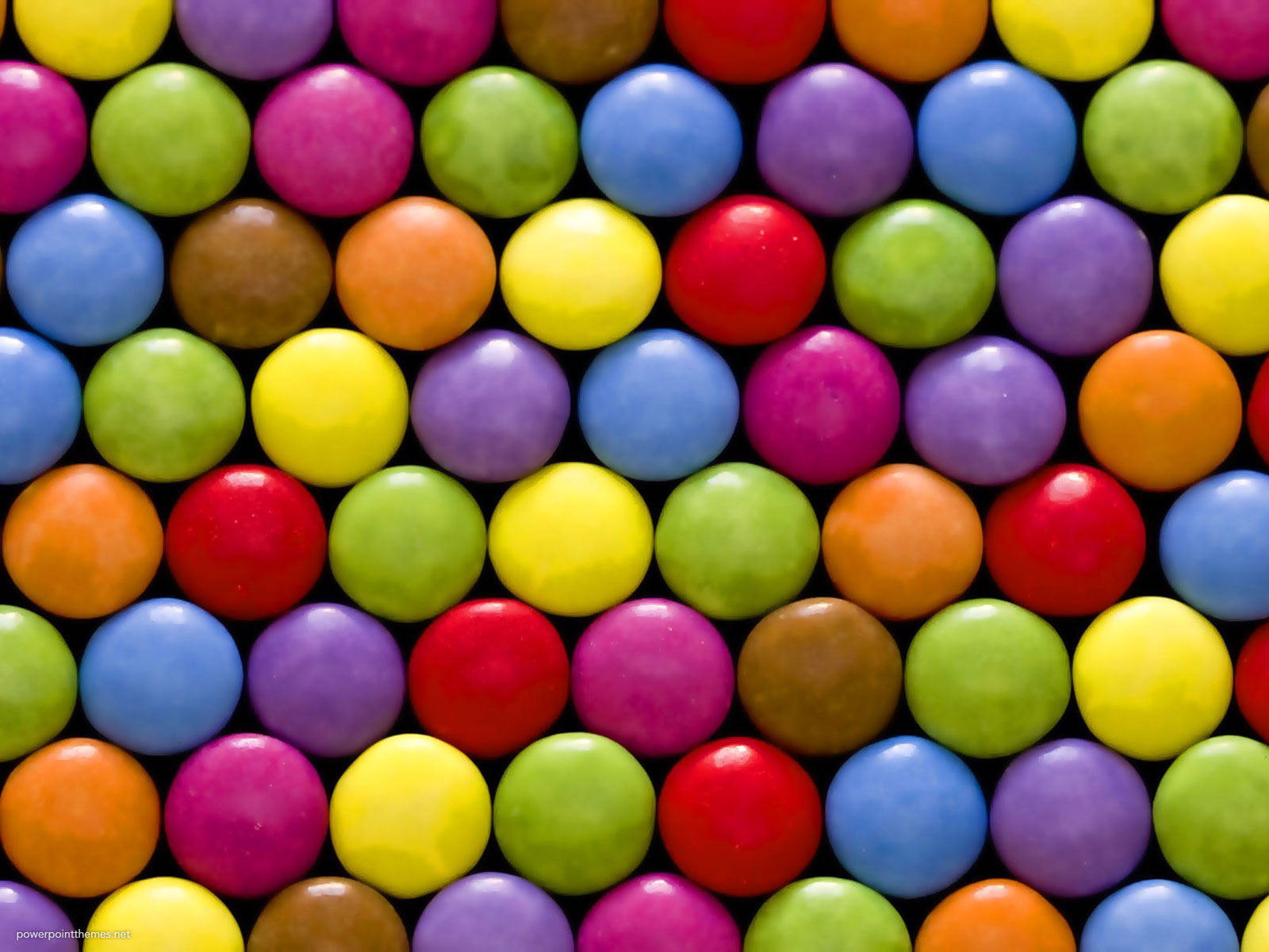 colorful candy wallpaper 8 - photo #32