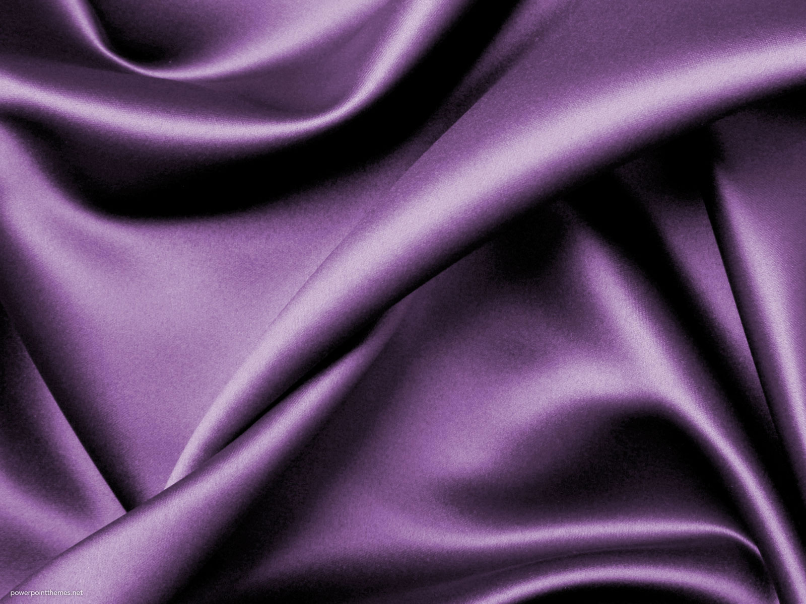 satin backgrounds image art - photo #34