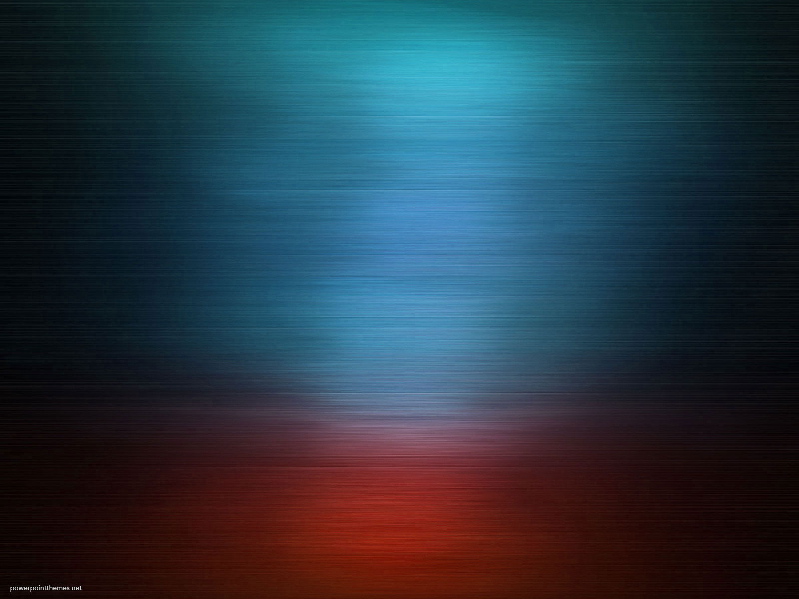 Gradient Blue Red Background