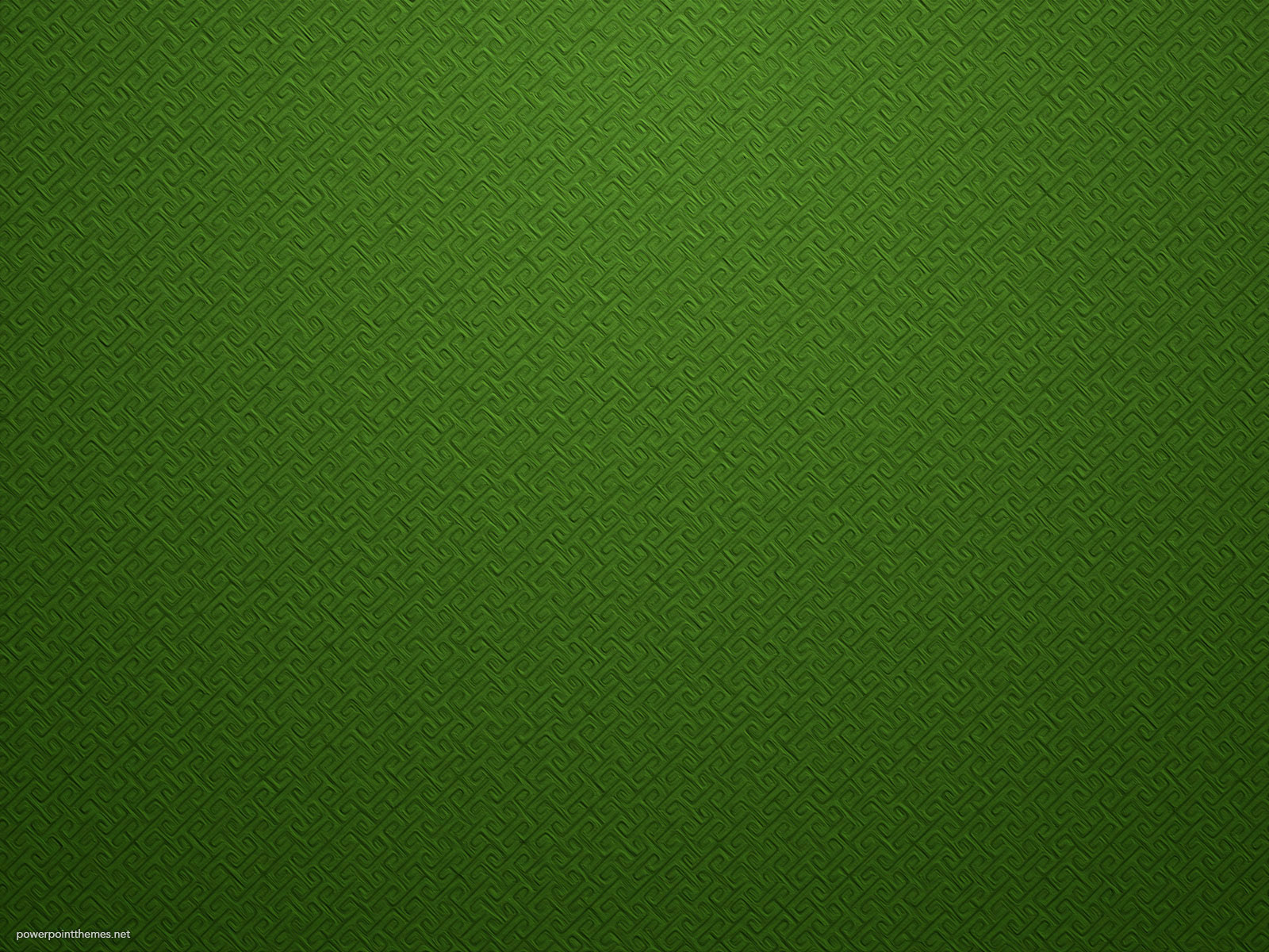 Green Texture Painting Background
