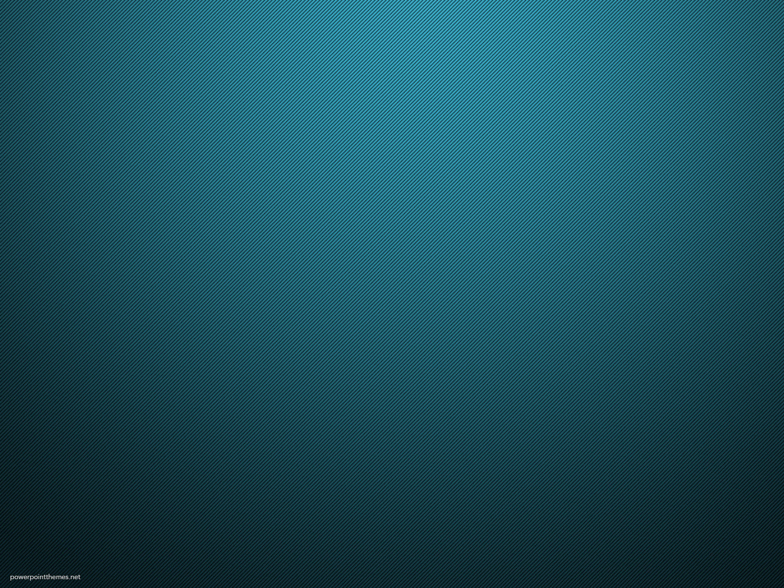 Minimalist Blue Green Background