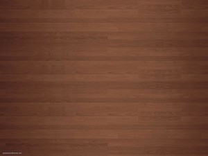 Wood Brown Background