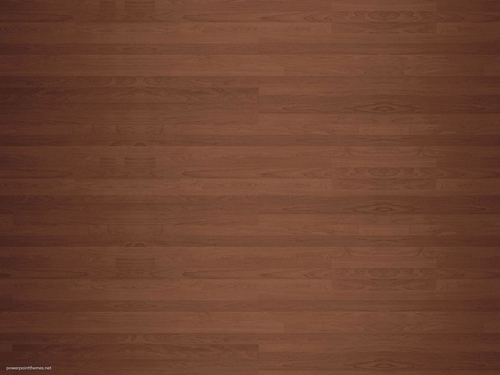 wooden wood sunset brown theme wood brown background