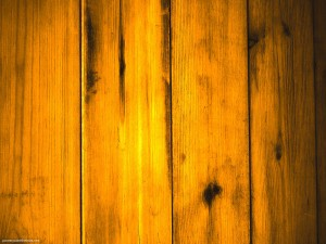 Wooden HD Background