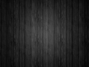 Black Board Background