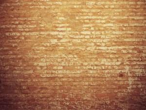 HD Brick Wall Background