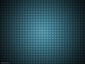 Blue Texture Paint Background