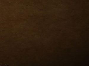 Brown Texture Background
