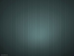 Formal Stripe Background