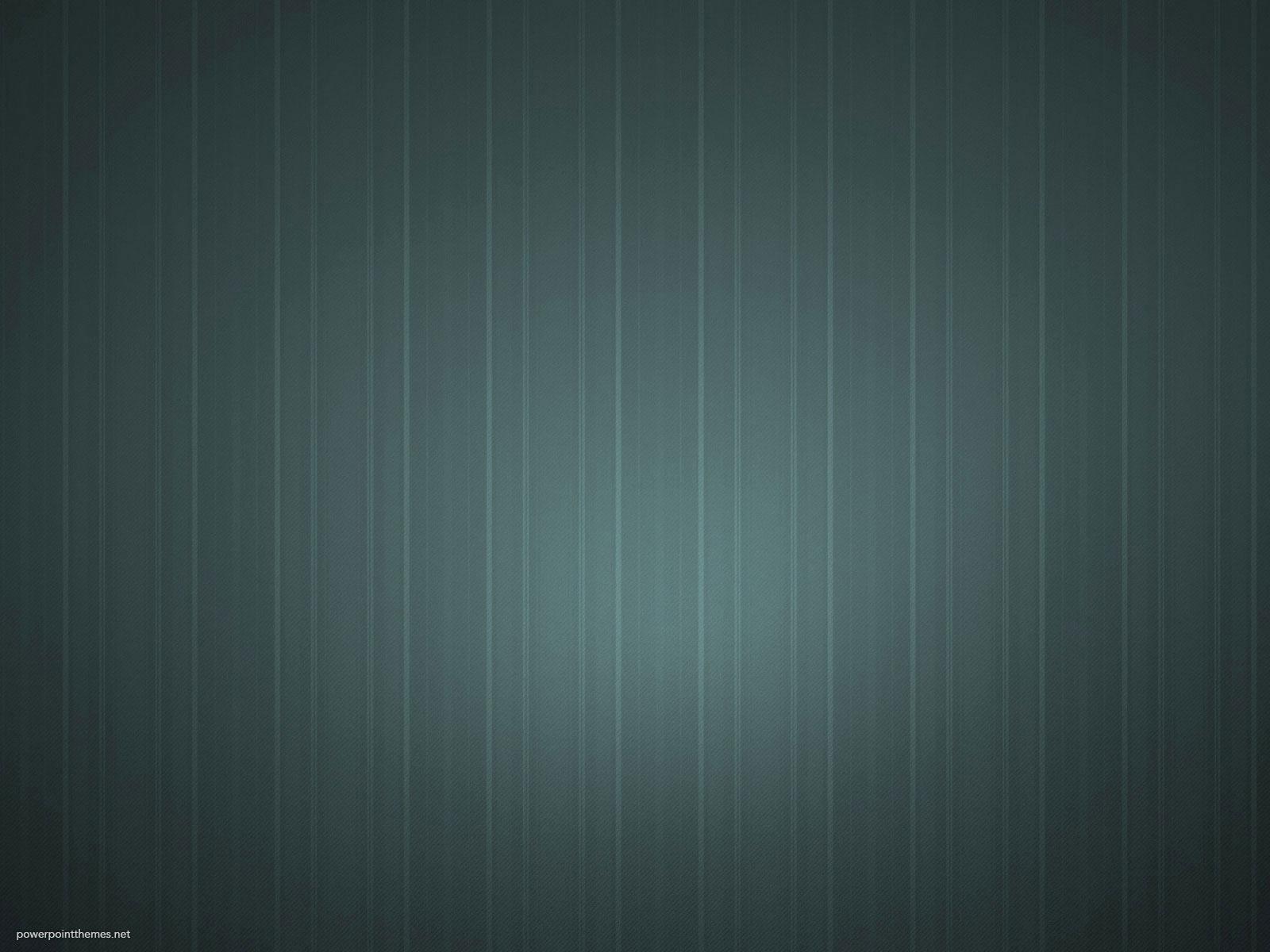Download 9700 Koleksi Background Power Point Formal HD Terbaru