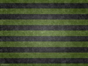 Green Black Stripe Background