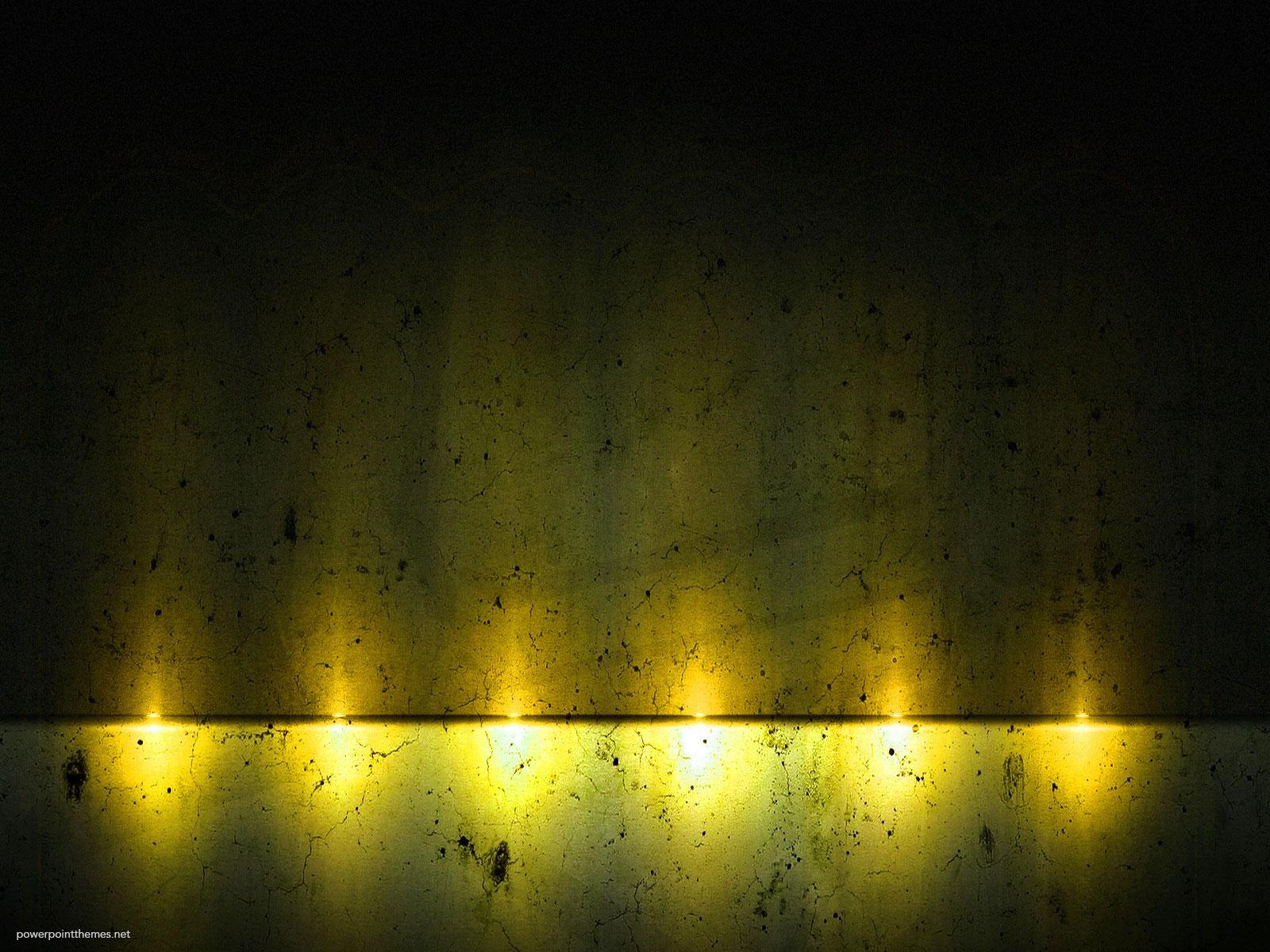 Lighting Background