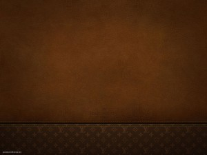 LV Background