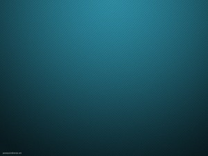 Minimalist Blue Green Background