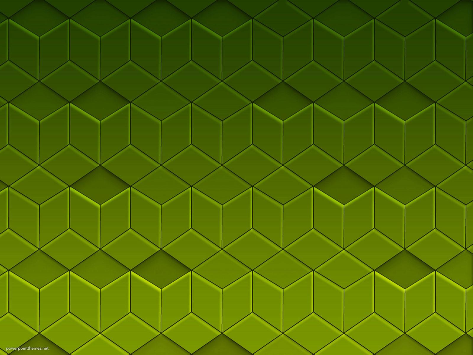 Modern Mozaic Background