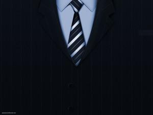 Office Uniform Style Background