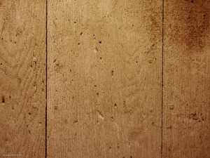 Panel Wood HD Background