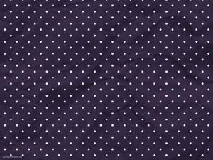 Polkadot Background