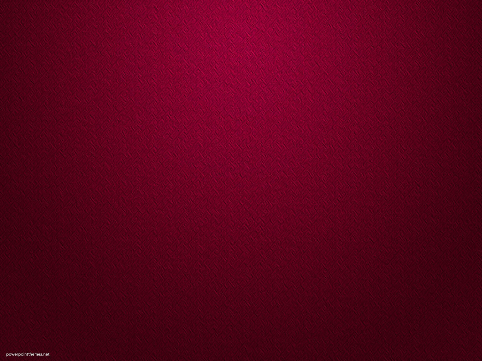 Red Texture HD Background