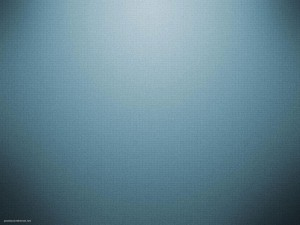 Soft Blue Professional Office Background