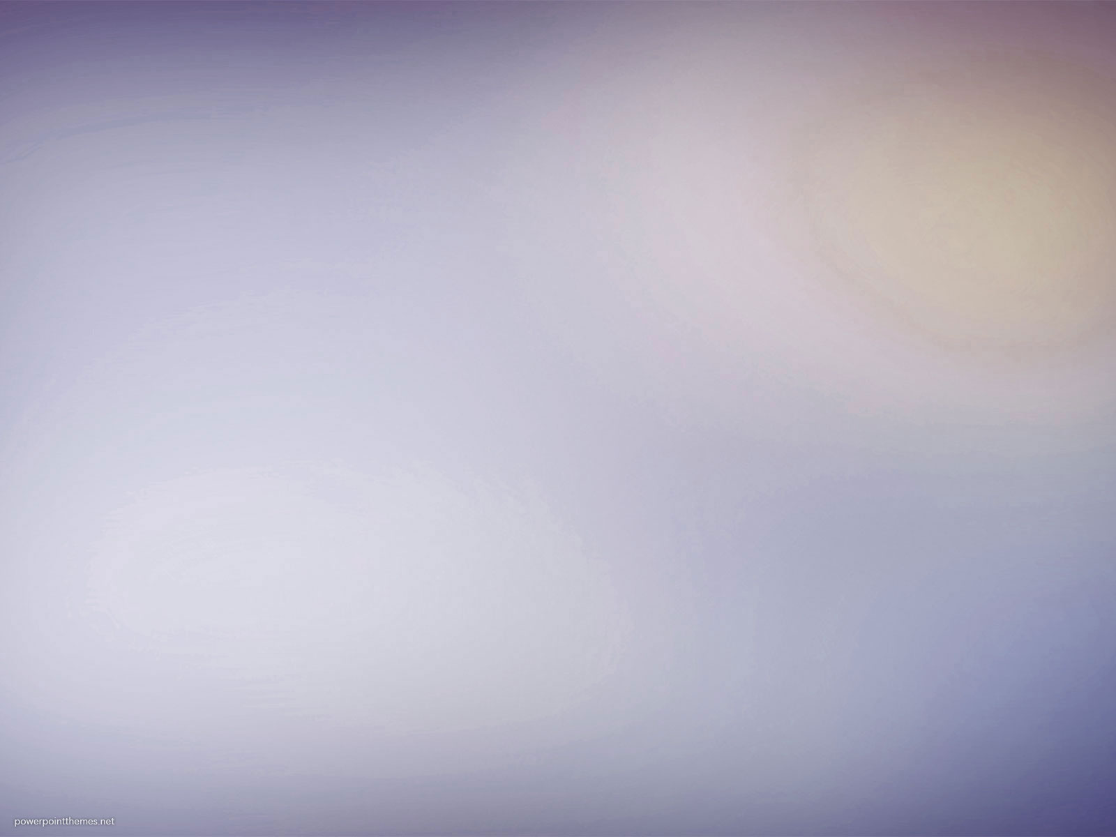 Soft Elegant Purple Background