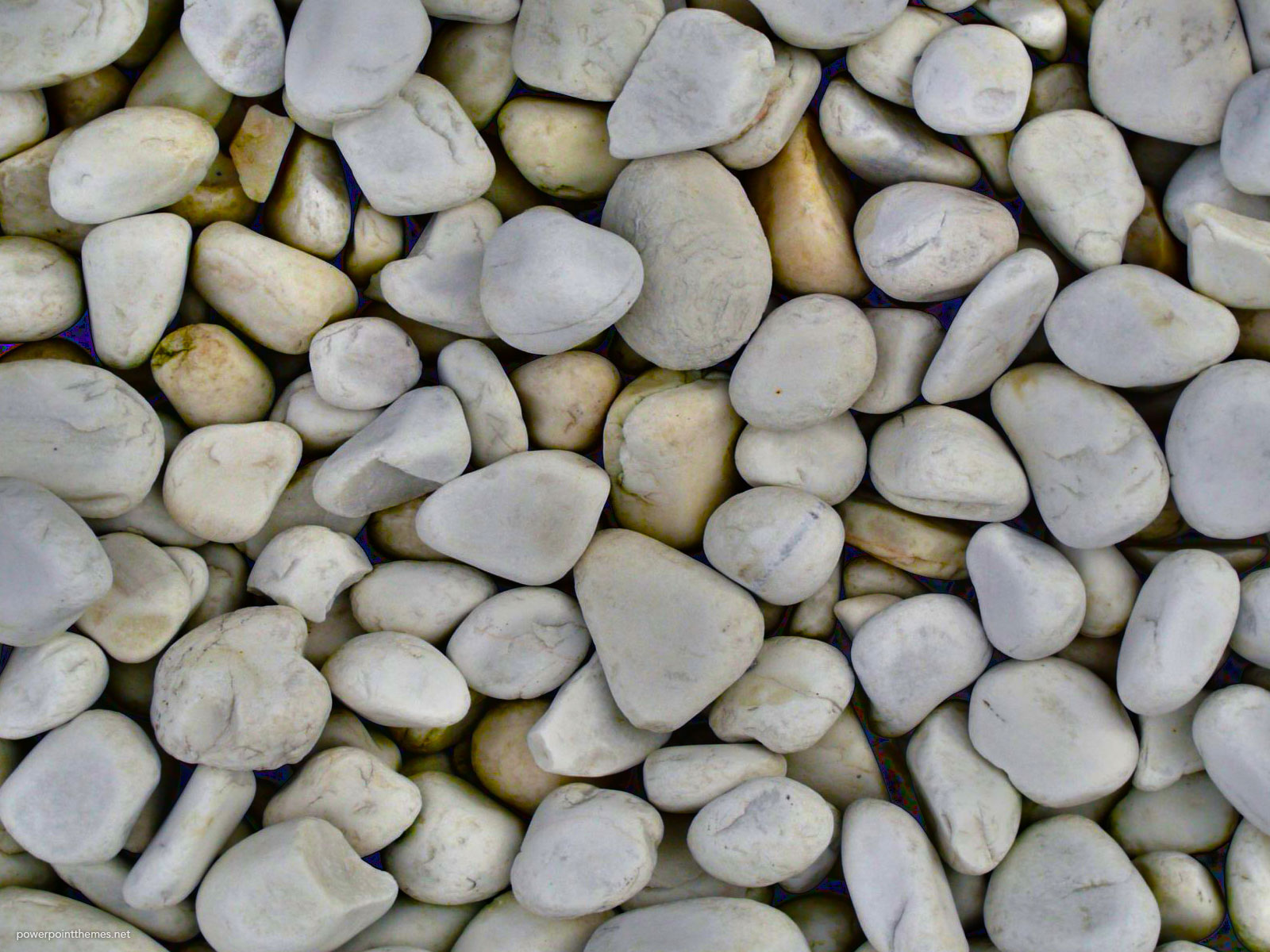 Stones HD Background
