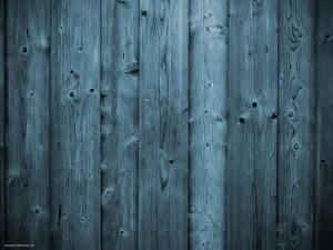 Wood HD Background