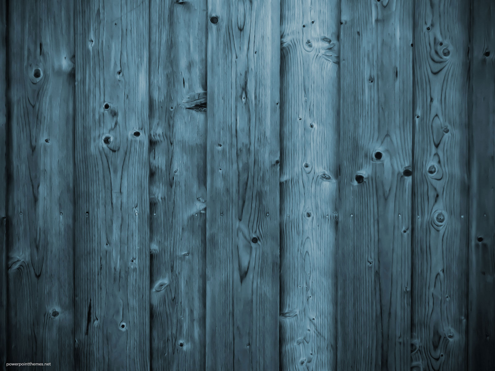 Wood HD Background