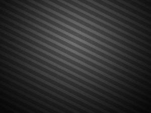 Black Stripes Background